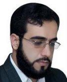 ayoub gani